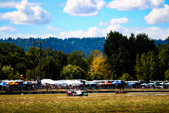 Andy Clary, Grand Prix of Portland, United States, 01/09/2019 16:15:03 Thumbnail