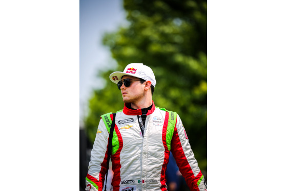 Andy Clary, Chevrolet Detroit Grand Prix, United States, 31/05/2019 14:36:22 Thumbnail