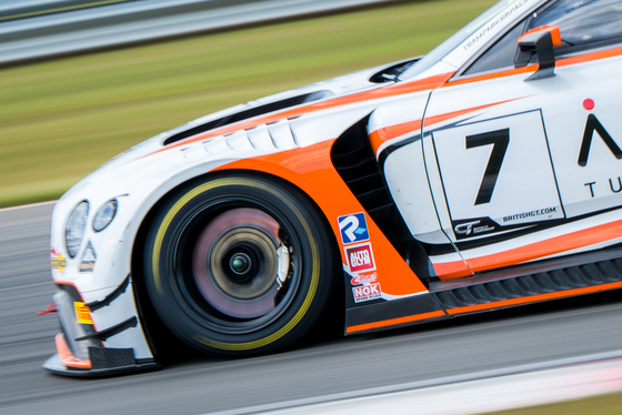 Nic Redhead, British GT Donington Park GP, UK, 22/06/2019 16:02:56 Thumbnail