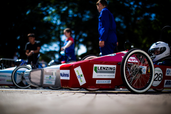 Adam Pigott, Greenpower Hull, UK, 16/07/2017 15:21:48 Thumbnail
