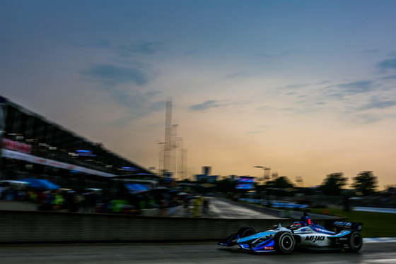 Andy Clary, Chevrolet Detroit Grand Prix, United States, 01/06/2019 17:20:54 Thumbnail