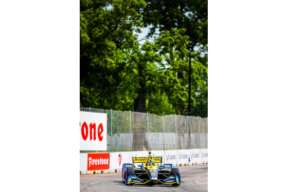 Andy Clary, Chevrolet Detroit Grand Prix, United States, 01/06/2019 10:53:09 Thumbnail