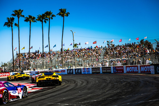 Andy Clary, IMSA Sportscar Grand Prix of Long Beach, United States, 13/04/2019 17:22:55 Thumbnail