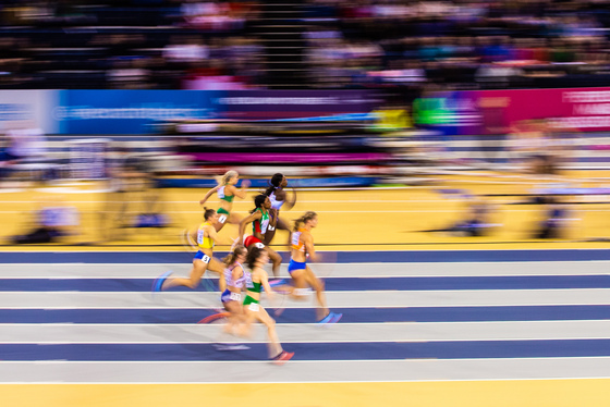 Adam Pigott, European Indoor Athletics Championships, UK, 02/03/2019 12:52:30 Thumbnail
