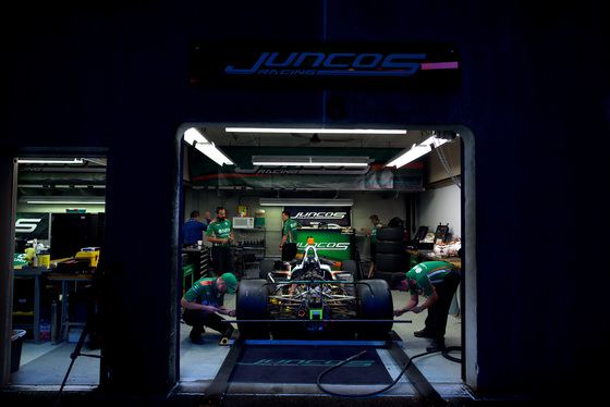 Peter Minnig, Indianapolis 500, United States, 26/05/2019 06:29:48 Thumbnail