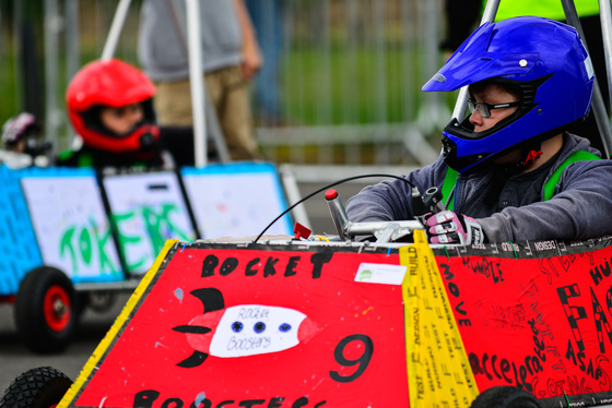 Jamie Sheldrick, Greenpower, UK, 13/05/2017 10:24:35 Thumbnail