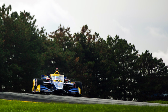 Al Arena, Honda Indy 200 at Mid-Ohio, United States, 12/09/2020 13:34:26 Thumbnail