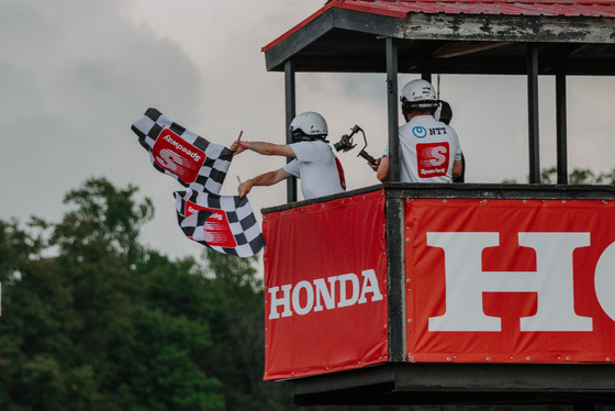 Sean Montgomery, Honda Indy 200 at Mid-Ohio, United States, 12/09/2020 06:28:55 Thumbnail