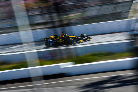 Andy Clary, Acura Grand Prix of Long Beach, United States, 14/04/2019 14:51:58 Thumbnail