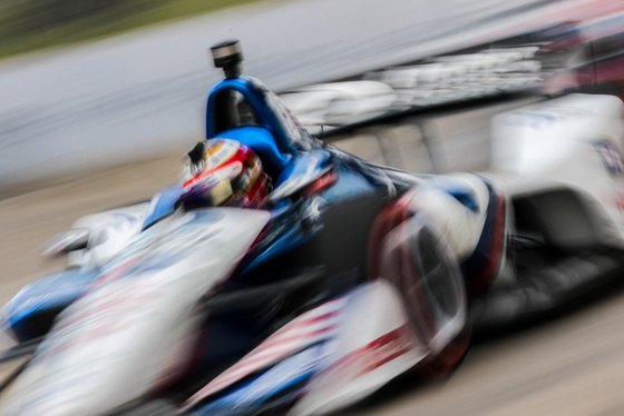 Andy Clary, Detroit Grand Prix, United States, 03/06/2018 16:51:45 Thumbnail