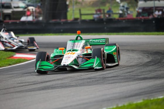 Al Arena, Honda Indy 200 at Mid-Ohio, United States, 12/09/2020 17:48:43 Thumbnail