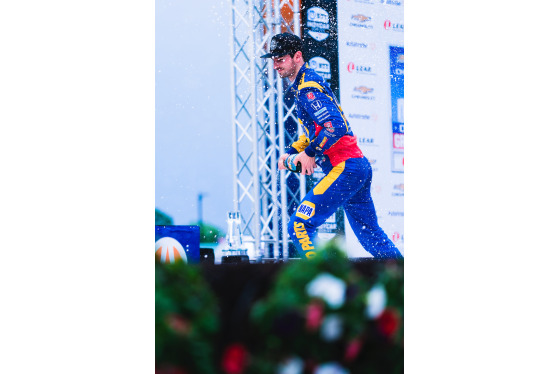 Jamie Sheldrick, Chevrolet Detroit Grand Prix, United States, 01/06/2019 18:44:08 Thumbnail