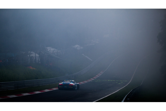 Tom Loomes, Nurburgring 24h, Germany, 27/05/2016 19:12:46 Thumbnail