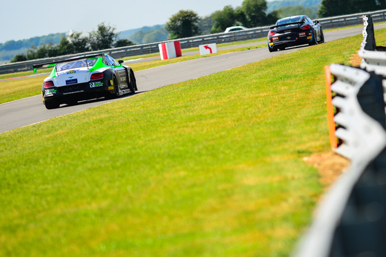 Jamie Sheldrick, British GT Snetterton 300, UK, 27/05/2017 13:00:01 Thumbnail