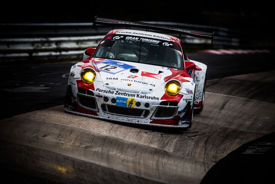 Tom Loomes, Nurburgring 24h, Germany, 22/06/2014 10:16:41 Thumbnail