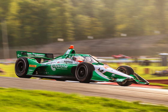 Al Arena, Honda Indy 200 at Mid-Ohio, United States, 12/09/2020 18:13:34 Thumbnail
