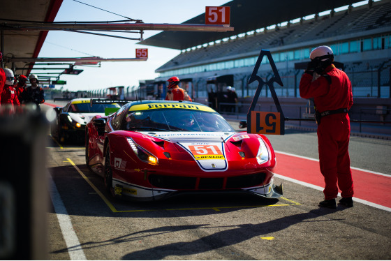 Telmo Gil, 4 Hours of Portimao, Portugal, 26/10/2019 15:39:49 Thumbnail