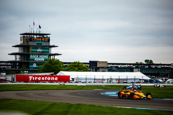 Andy Clary, INDYCAR Grand Prix, United States, 10/05/2019 08:55:03 Thumbnail