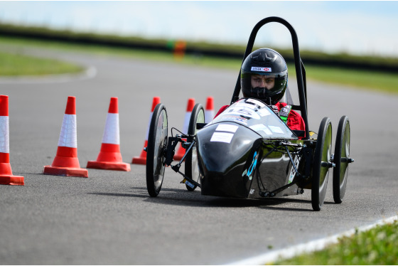 Jamie Sheldrick, Greenpower, UK, 13/07/2017 11:12:07 Thumbnail
