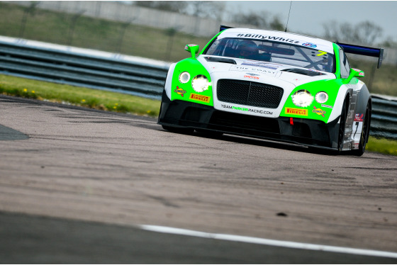 Jamie Sheldrick, British GT Round 3, UK, 30/04/2017 14:36:09 Thumbnail