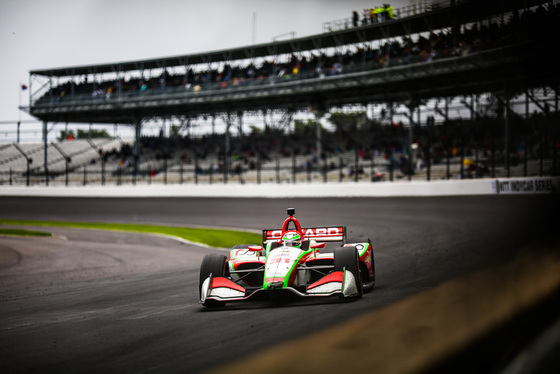 Andy Clary, INDYCAR Grand Prix, United States, 11/05/2019 16:56:38 Thumbnail