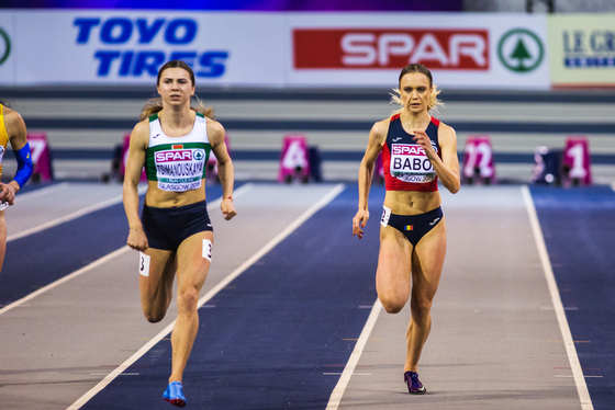 Adam Pigott, European Indoor Athletics Championships, UK, 02/03/2019 12:36:21 Thumbnail