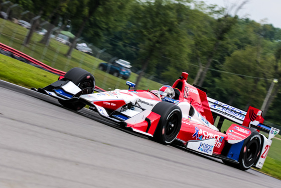 Andy Clary, Honda Indy 200, United States, 28/07/2017 10:06:13 Thumbnail