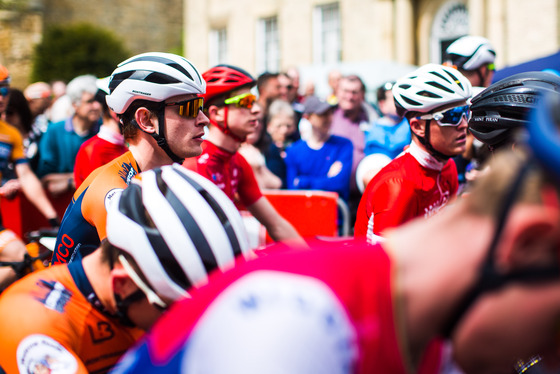 Adam Pigott, Lincoln Grand Prix, UK, 13/05/2018 13:17:02 Thumbnail