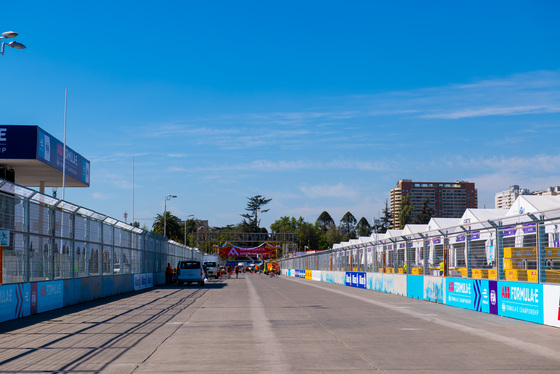 Lou Johnson, Santiago E-Prix, Chile, 23/01/2019 17:27:23 Thumbnail