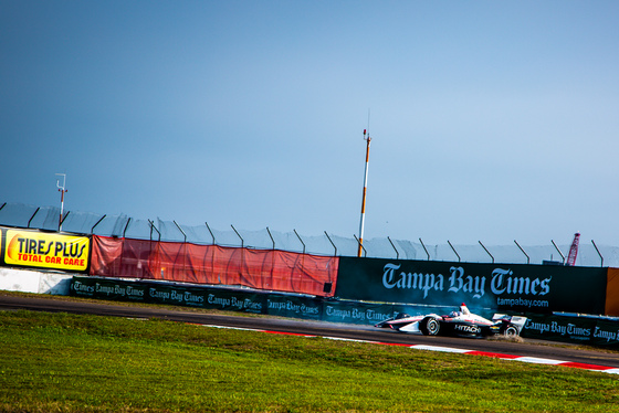 Andy Clary, Firestone Grand Prix of St Petersburg, United States, 10/03/2019 09:41:46 Thumbnail