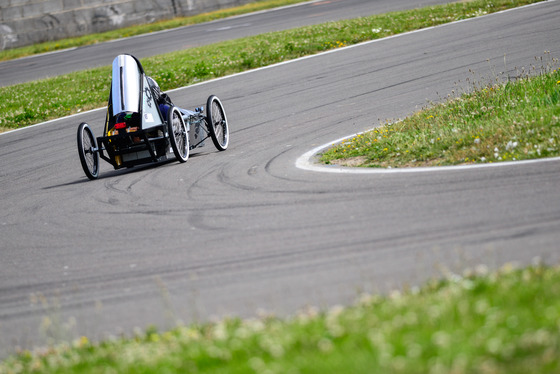 Jamie Sheldrick, Greenpower, UK, 13/07/2017 11:05:49 Thumbnail