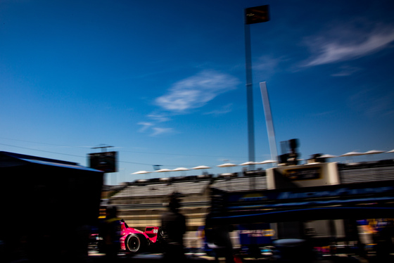 Andy Clary, IndyCar Classic, United States, 22/03/2019 11:38:16 Thumbnail