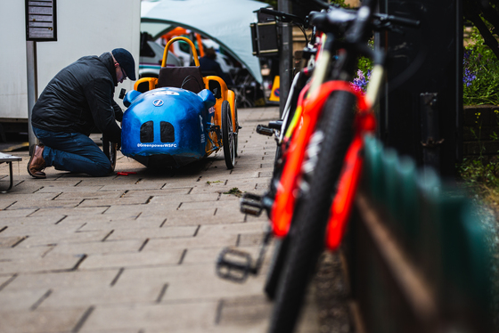 Adam Pigott, Hull Street Race, UK, 28/04/2019 09:17:13 Thumbnail