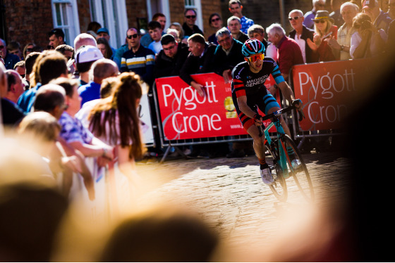 Adam Pigott, Lincoln Grand Prix, UK, 13/05/2018 16:42:08 Thumbnail