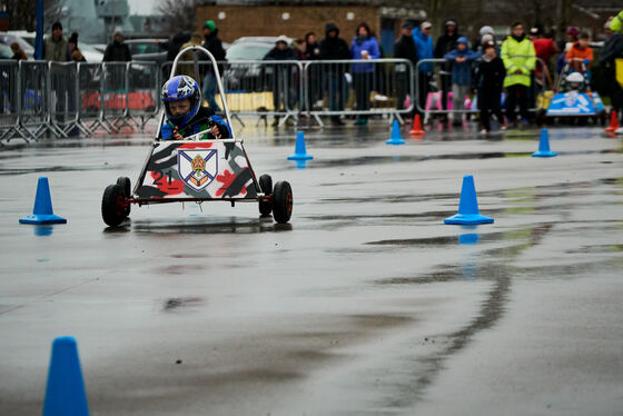 James Lynch, Greenpower Goblins, UK, 16/03/2019 13:20:22 Thumbnail