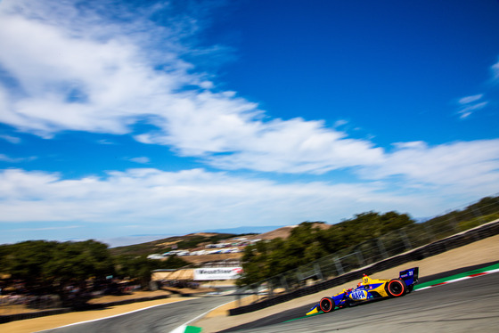 Andy Clary, Firestone Grand Prix of Monterey, United States, 22/09/2019 15:36:21 Thumbnail