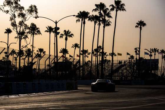 Dan Bathie, Toyota Grand Prix of Long Beach, United States, 13/04/2018 07:56:52 Thumbnail