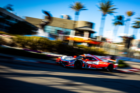 Andy Clary, Acura Grand Prix of Long Beach, United States, 12/04/2019 20:00:29 Thumbnail