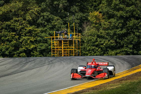 Sean Montgomery, Honda Indy 200 at Mid-Ohio, United States, 13/09/2020 13:15:10 Thumbnail