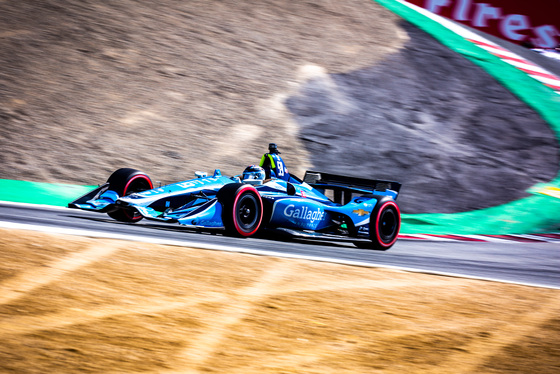 Andy Clary, Firestone Grand Prix of Monterey, United States, 22/09/2019 15:25:30 Thumbnail