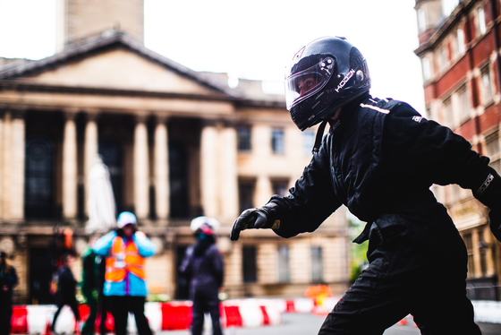 Adam Pigott, Hull Street Race, UK, 28/04/2019 15:56:05 Thumbnail