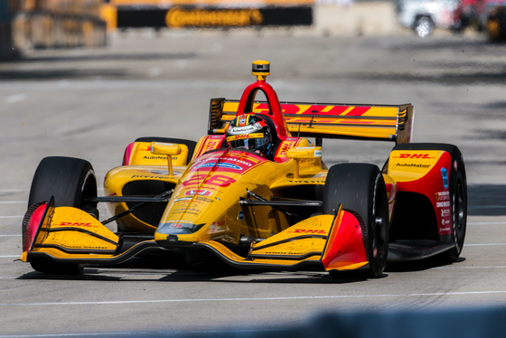Andy Clary, Detroit Grand Prix, United States, 03/06/2018 17:20:47 Thumbnail