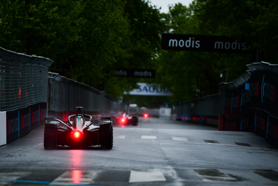Lou Johnson, Paris ePrix, France, 27/04/2019 07:39:59 Thumbnail