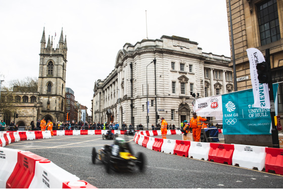 Adam Pigott, Hull Street Race, UK, 28/04/2019 13:03:14 Thumbnail