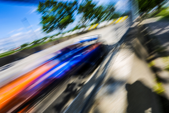 Andy Clary, Chevrolet Detroit Grand Prix, United States, 02/06/2019 16:58:26 Thumbnail