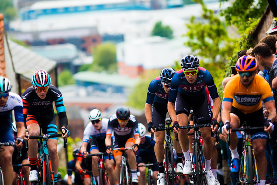 Adam Pigott, Lincoln Grand Prix, UK, 13/05/2018 13:38:24 Thumbnail