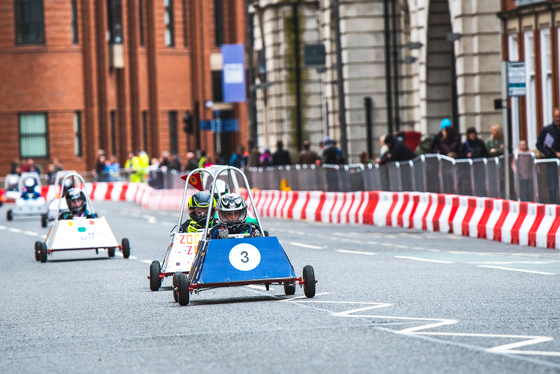 Helen Olden, Hull Street Race, UK, 28/04/2019 13:46:43 Thumbnail