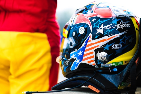 Jamie Sheldrick, Honda Indy Grand Prix of Alabama, United States, 06/04/2019 14:59:06 Thumbnail
