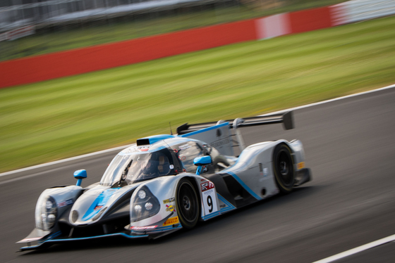 Nic Redhead, LMP3 Cup Silverstone, UK, 01/07/2017 15:44:49 Thumbnail