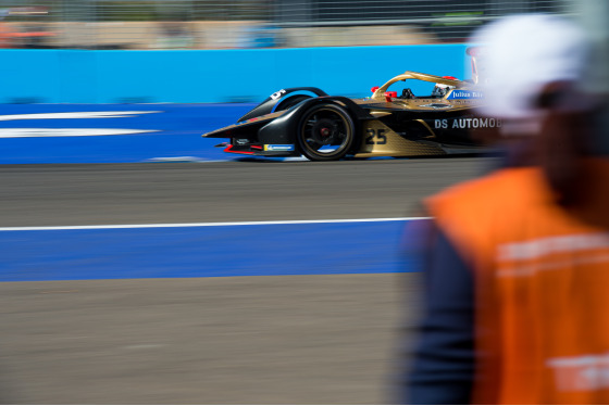 Peter Minnig, Marrakesh E-Prix, Morocco, 29/02/2020 15:44:28 Thumbnail